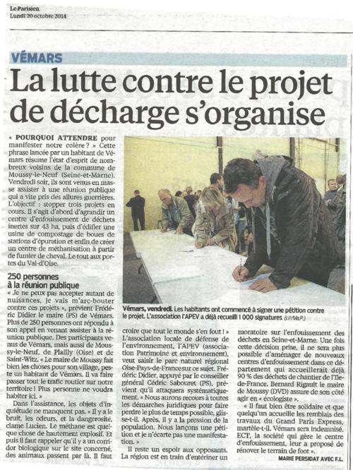 Article-le-parisien-20-10-2014